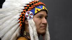 Przodkami amerykańskich Indian jednak Europejczycy?