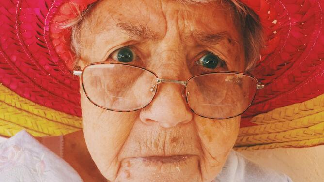 Pożyjemy nawet 120 lat? <br />Lek na długowieczność na ostatnim etapie badań