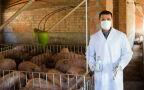 Antybiotyki w mięsie